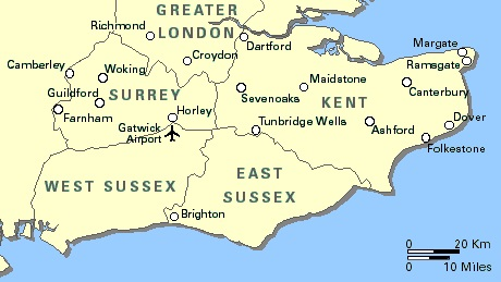 Architects in Sussex - Haywards Heath, Burgess Hill, Brighton, Crawley, Gatwick, Lewes, Horsham, East Grinstead, Uckfield, Worthing, Shoreham, Newhaven & Eastbourne etc and in many circumstances we are also able to cover Surrey, Kent, London and Hampshire.