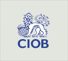 LMA Sussex Architect is a member of the CIOB