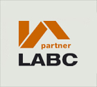 LM Associates Sussex Architect are an LABC Partner