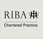 LMA Architect in Sussex are an RIBA Chartered Practice