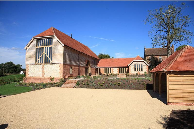Barn Conversion in Sussex, Surrey, Kent, Haywards Heath, Burgess Hill, Crawley, Uckfield, Heathfield, Chichester, Crowborough, Worthing, Hastings, Eastbourne,Horsham, East Grinstead, Lewes, Worthing, Gatwick, Brighton, Hove