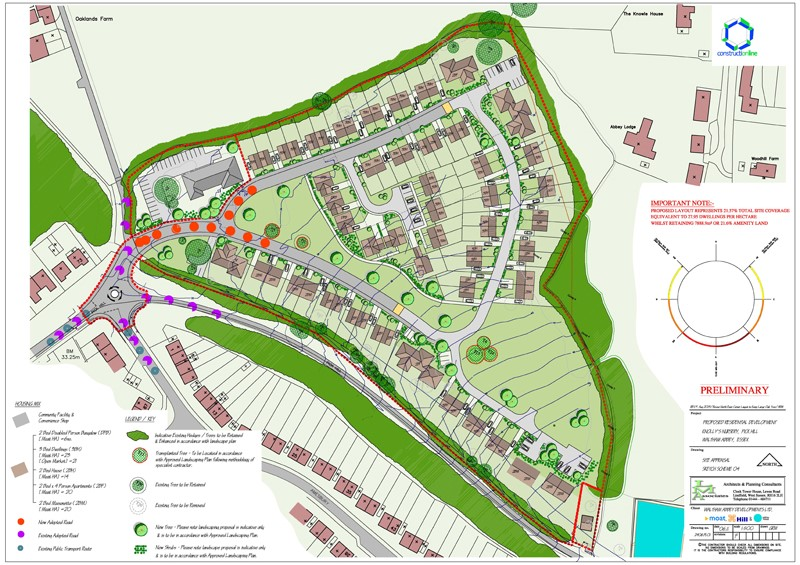 Planning Application in Sussex, Surrey, Kent, Haywards Heath, Burgess Hill, Crawley, Uckfield, Heathfield, Chichester, Crowborough, Worthing, Hastings, Eastbourne,Horsham, East Grinstead, Lewes, Worthing, Gatwick, Brighton, Hove