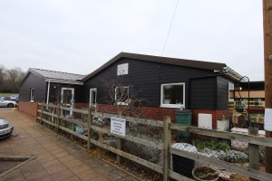 Playgroup Extension Angmering 3